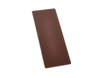 EPM-1 BROWN EXPRESSION PEDAL MAT