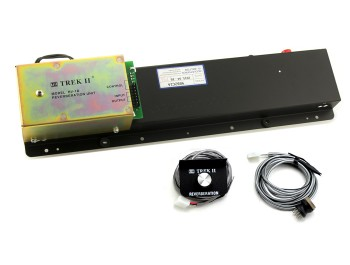 RV-1D  REVERBERATION UNIT