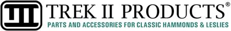 Trek II Products